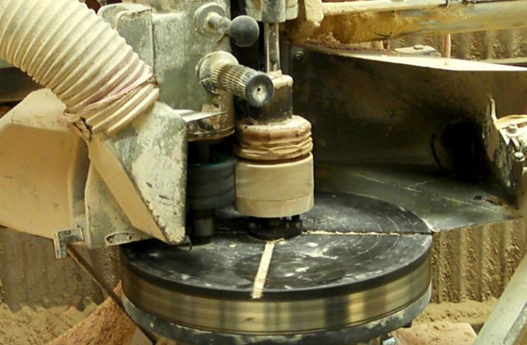 fabrication socle
