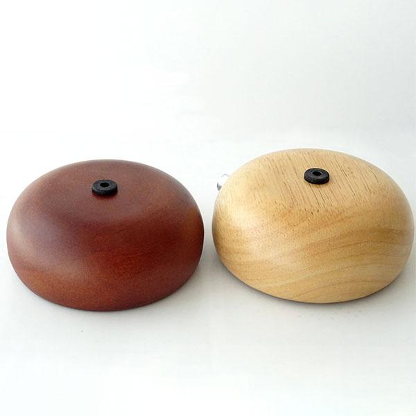Duo de socles Galea