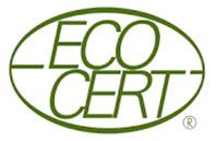 Eco Cert